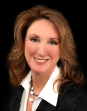 Teresa Bowen Real Estate Cary, Raleigh, Apex N.C.
