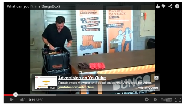 Bungobox_demonstration