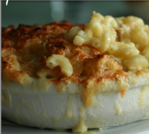 Poole's_Famous_Mac_and_Cheese