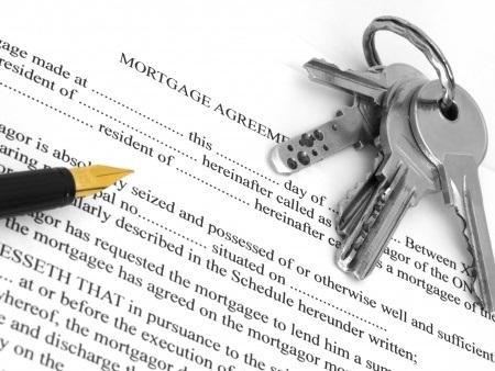 mortgage graphic_s